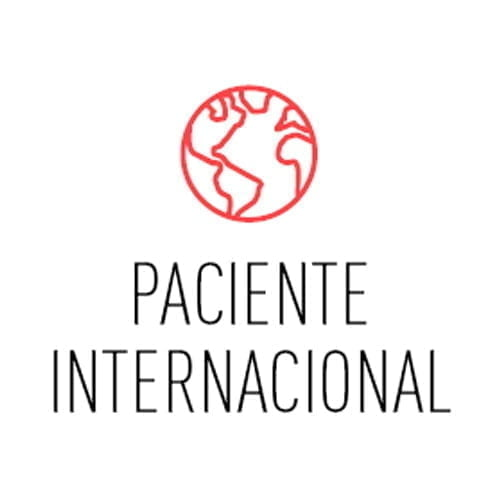 paciente-internacional_home